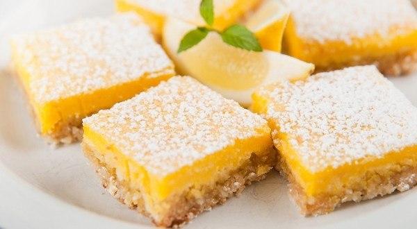 Лимонник: рецепт. Класичні та оригінальні рецепти лимонника