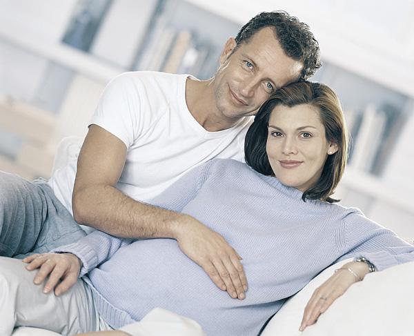 Ліварол при вагітності