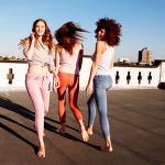 Улюблені джинсові бренди: кращі моделі та відгуки про них