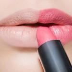 Улюблений колір губної помади і Ваш характер
