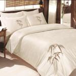 Кращі бренди і моделі бамбукових подушок. Відгуки покупців