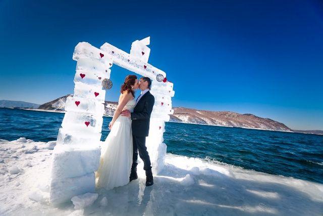 Кращі ідеї для весільної фотосесії. Загальні моменти якісної зйомки та оригінальні ідеї