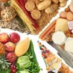 Як правильно харчуватися при поликистозе яєчників - дієта при поликистозе яєчників