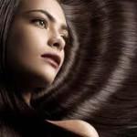 Кращі засоби з аптеки від випадіння волосся. Відгуки