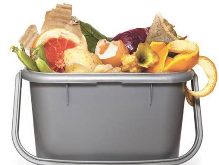 Кращі відра для сміття на кухню - як вибрати саме зручне відро для сміття?