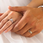 Найкращий вік для заміжжя в Росії - думки психологів і жінок
