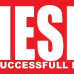 Марка одягу Diesel: Новаторство і епатаж