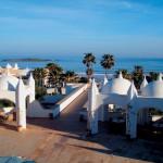 Марокко у квітні для мандрівників. Погода і розваги