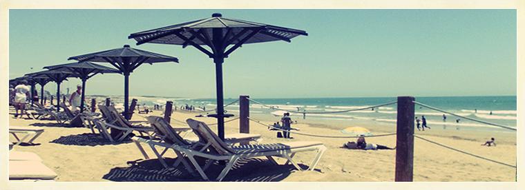 Марокко у квітні для мандрівників - пляжі