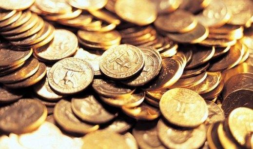 Медитація для залучення грошей