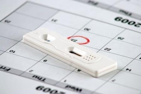 Менструальний цикл: зрозуміти і розрахувати