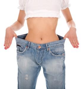 Методика схуднення 25 КАДР. Розкриємо всі таємниці безкоштовно!