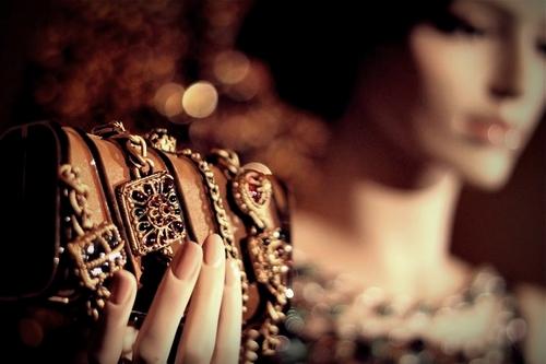 Модні клатчі зими-весни 2014 - вибираємо стильний аксесуар