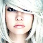 Модні стрижки 2013 - стильні волосся для сучасного способу
