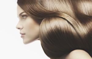 Модний колір волосся восени 2013 - нові тенденції у відтінках волосся в сезоні осінь-зима 2013-2014