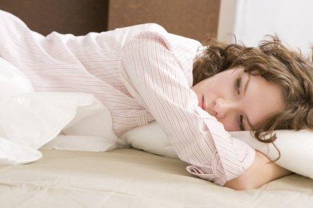 Молочниця: все про захворювання і про те, як з ним ефективно боротися