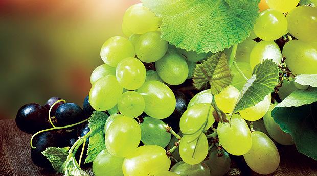 Чи можна вагітним виноград? Як вибрати виноград для вагітних?