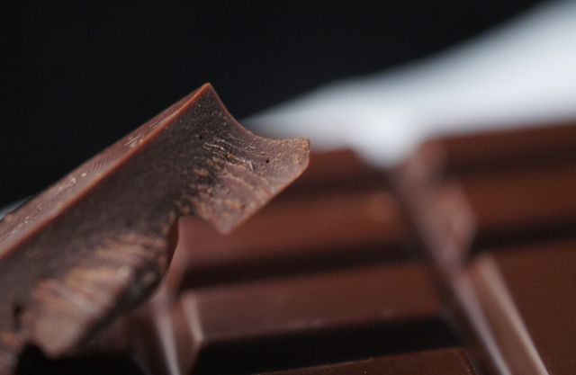 Чи можна мамі, що годує шоколад? Чому не можна шоколад годує мамі?