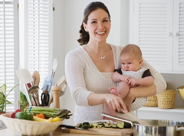 Чи можна печінку годує мамі? Яловича або куряча печінка: що вибрати?