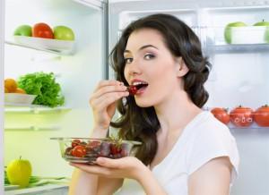 Народні засоби від запаху в холодильнику: 10 рецептів свіжості