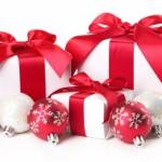 ? Недорогі подарунки на Новий Рік рідним та колегам! Що подарувати, коли немає грошей?