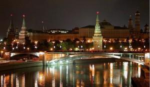 Невідомі місця Москви для досвідчених знавців столиці: екскурсії Таємниці міста Москви
