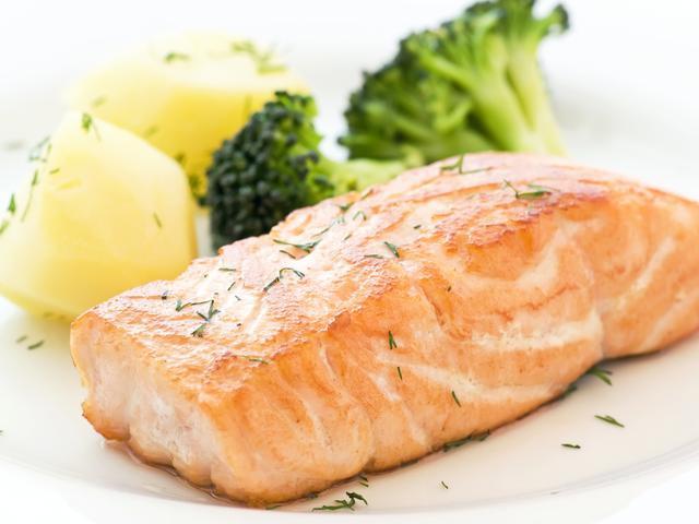 Низькокалорійний вечерю: правила приготування. Що приготувати низькокалорійне на вечерю?