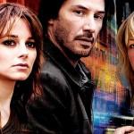 Новий фільм - Троє в Нью-Йорку