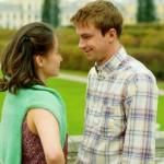 Новий фільм 2013 - Звичка розлучатися