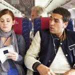 Новий фільм 2013 - Турецька для початківців