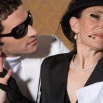 Про те, як легко розвести жінку на гроші, або стережіться альфонсів