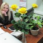 Відзначати чи ні день народження на роботі