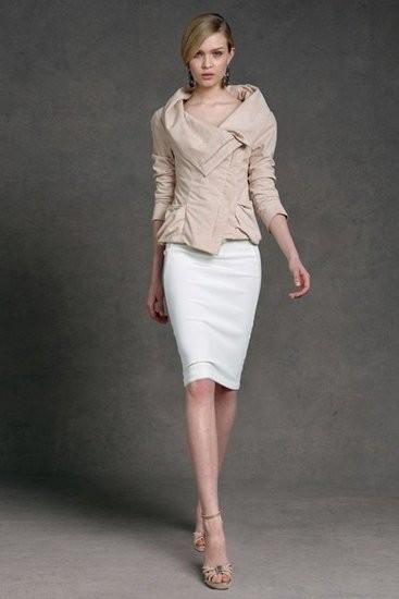 Мода в офісі 2013