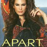 Одяг Apart: плюси і мінуси даної марки. Відгуки реальних жінок.