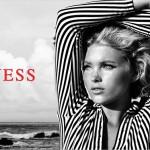 Одяг GUESS: Унікальний американський бренд