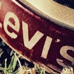 Одяг Levi's: плюси і мінуси даної марки. Відгуки жінок