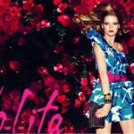 Одяг від бренду Nolita: Класика і сучасність