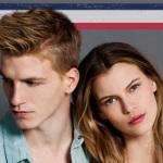 Одяг від бренду Tommy Hilfiger: Американська мрія