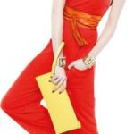 Одяг Pinko - вибір гламурних дівчат, що цінують повсякденний комфорт