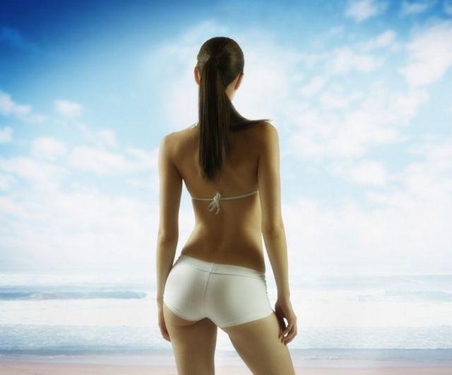 Оксісайз або дихальна гімнастика для схуднення. Відгуки