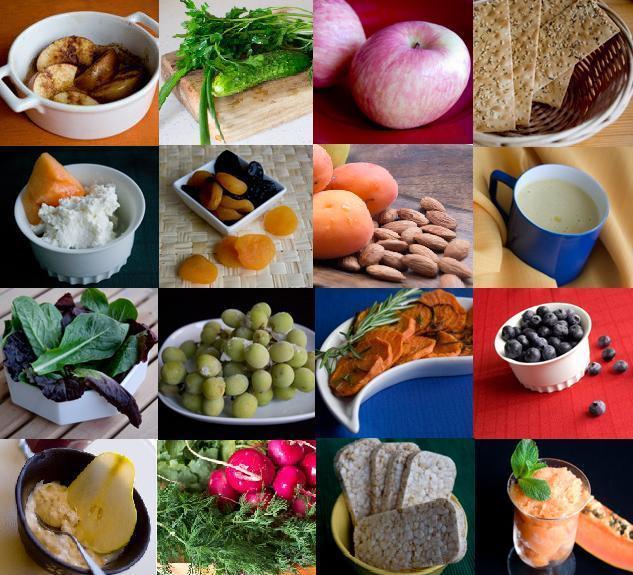 Пегано дієта. Здоров'я - це красиво!