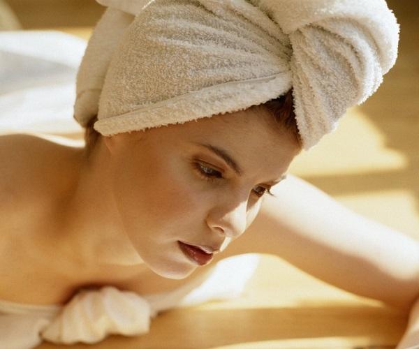 Поживна маска для волосся в домашніх умовах. Рецепти та корисні поради
