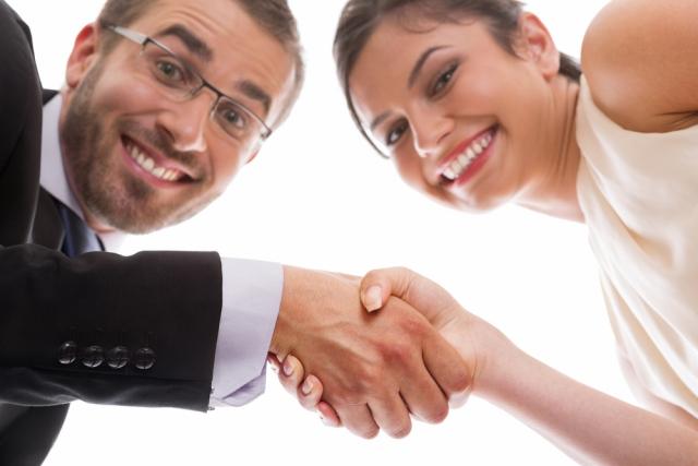 Плюси і мінуси шлюбного контракту - чи варто укладати шлюбний контракт у Росії?