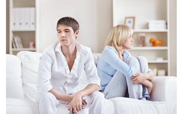 Чому чоловік не говорить люблю, або як його зрозуміти, якщо чоловік не говорить про почуття