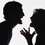 Чому чоловік ревнує жінку?