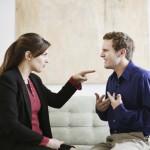 Чому чоловіки брешуть жінкам? Інстинкти і самообман