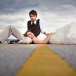 Чому жінці важливо, щоб шлюб був зареєстрований офіційно - юридичні та психологічні причини