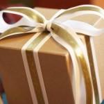 Подарунки на Новий рік подрузі або сестрі - найкращі ідеї оригінальних подарунків на Новий рік!