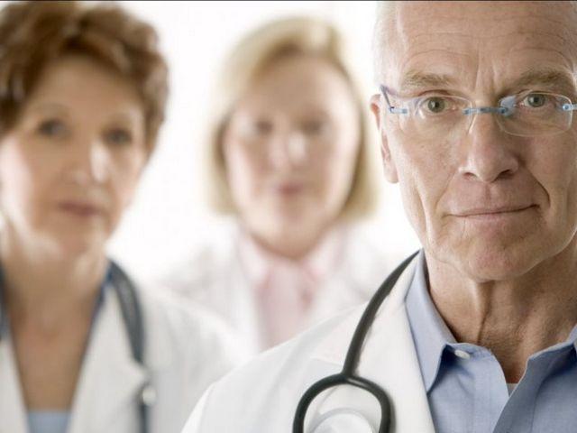 Поліпи в жовчному міхурі: лікування, симптоми і діагностика