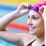 Відвідування басейну - плюси, мінуси, рекомендації та відгуки
